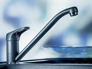 С 14 по 18 мая в Автозаводском и Центральном районе будет отключено горячее водоснабжение | CityTraffic