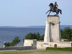 Тольятти готовится отметить свое 275-летие | CityTraffic