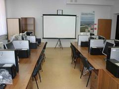 У «Жигулевской долины» будет свой учебный центр