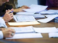 Составлен список наиболее перспективных специальностей для школьников истудентов