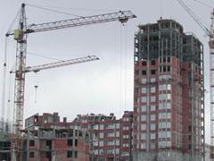 В Тольятти состоится конкурс на лучший завершенный строительством объект