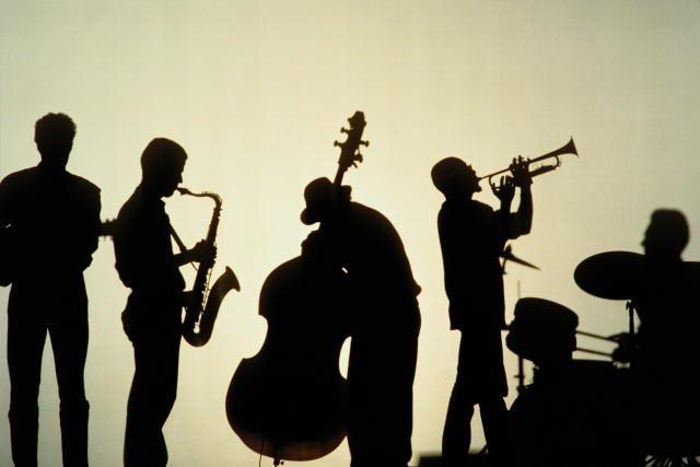 На предстоящей неделе пройдёт 5‑ый Международный музыкальный фестиваль «Классика над Волгой – 2012»