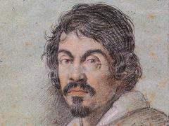 В Тольяттинском художественном музее пройдет лекция, посвященная творчеству Микеланджело Меризи да Караваджо.