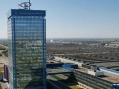 Состоялось годовое общее собрание акционеров открытого акционерного общества «АВТОВАЗ»