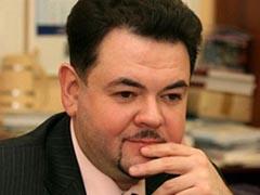 Ректор ТГУ вошел всостав Общественного Совета Председателя Военно-Промышленной Комиссии при Правительстве РФ