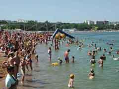 10 августа будет проведён рейд по местам запрещенным для купания | CityTraffic