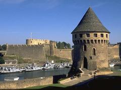 Тольятти посетят фотохудожники из Франции
