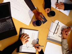 «Фонд Тольятти» объявляет XV конкурс проектов Молодежного Банка