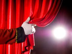 В Тольяттинской филармонии состоится премьера джаз-спектакля «Свадьба» | CityTraffic