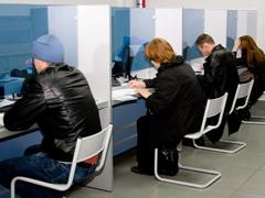 На тольяттинской площадке СИБУРа начал действовать Центр развития рабочих | CityTraffic