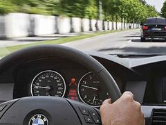 В Тольятти пройдёт конкурс среди молодых водителей | CityTraffic