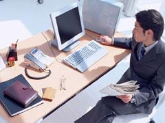 В ТГУ стартовал онлайн-курс по межкультурной коммуникации