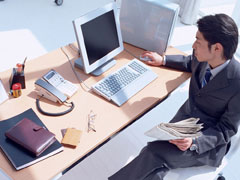 Госавтоинспекция г.Тольятти проводит опрос окачестве предоставления госуслуг вэлектронном виде