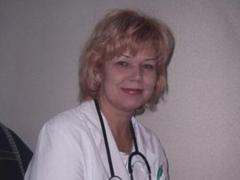 Тольяттинский доктор получил звание Заслуженного врача РФ