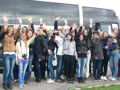 Студенты ПВГУС разработали новый экскурсионный маршрут «Семь чудес Тольятти»