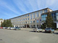 Проект ТГУ получил одобрение зарубежных специалистов