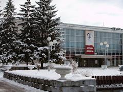 Директором театра «Колесо» назначена Янина Незванкина