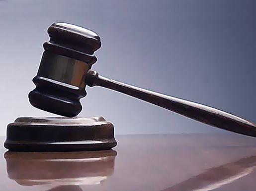 Попытки обвинить ТГУ внарушениях признаны необоснованными