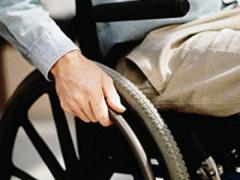 В Тольятти обсудят проблемы профориентации изанятости молодых людей синвалидностью