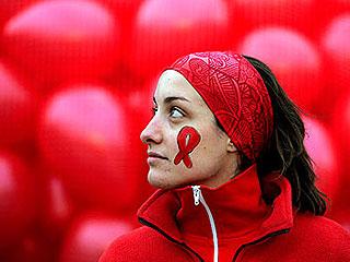 В Тольятти состоится городская акция «Красная ленточка»