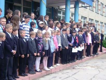 Школьники и учителя Тольятти примут участие в программе «Грант СИБУРа» | CityTraffic