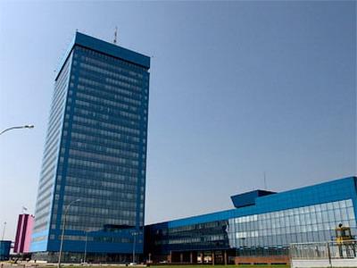 АВТОВАЗ объявил об организации сервисной кампании