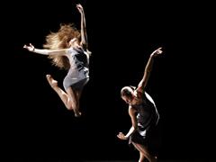 15 и 16 февраля пройдёт кастинг танцевального телевизионного проекта «Большие Танцы. Россия 1» | CityTraffic