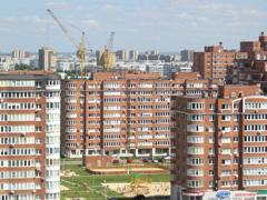 В мэрии обсудили проект планировки территории северо-восточнее станции Жигулевское море