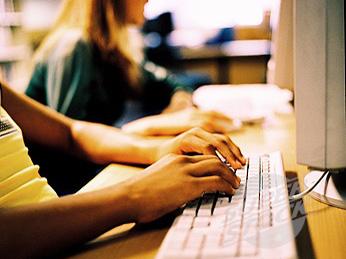 ТГУ получил возможность использовать ресурс зарубежных научных журналов врежиме on-line