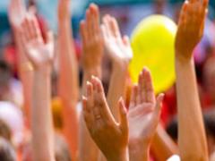 15 февраля пройдёт III Городской Форум добровольцев «Добрый Тольятти» | CityTraffic