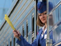В Тольятти пройдет Открытый Чемпионат Самарской области по спортивному туризму | CityTraffic
