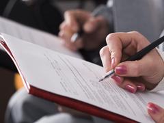 1 марта начинается приём документов на награждение почётным знаком мэра | CityTraffic