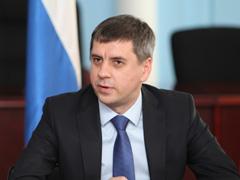 В ТГУ пройдет V Международный социально-технологический форум «Безопасность. Технологии. Управление»   CityTraffic