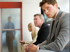 Работодатели все больше заинтересованы впривлечении на работу молодых специалистов