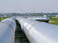 С 24 по 26 апреля вКомсомольском районе будет отключено горячее водоснабжение