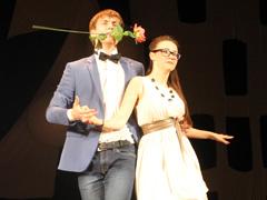 Студентов ПВГУС пригласили на всероссийскую «Студвесну»