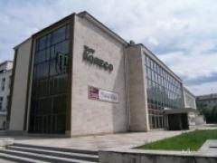 В Тольятти проходит фестиваль детского и юношеского творчества «Пасхальная капель» | CityTraffic