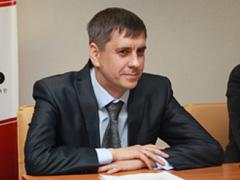 Мэр Тольятти Сергей Андреев посетил учреждения дошкольного образования города | CityTraffic