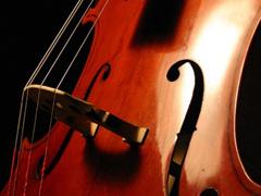 25 июня завершится концертный сезон Тольяттинской филармонии