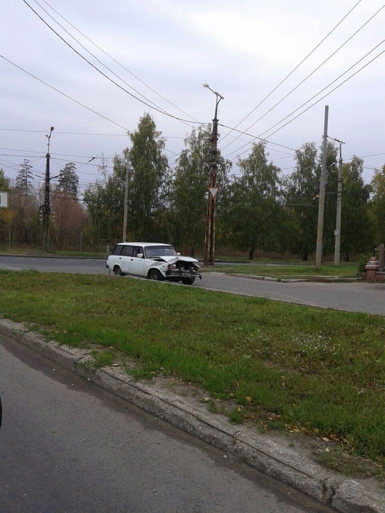 За последние семь дней бензин не подорожал | CityTraffic
