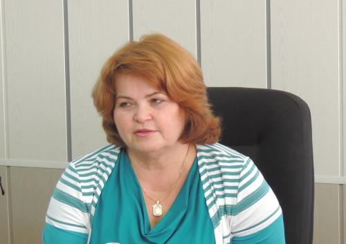 МЧС Тольятти требует добавить городу света | CityTraffic