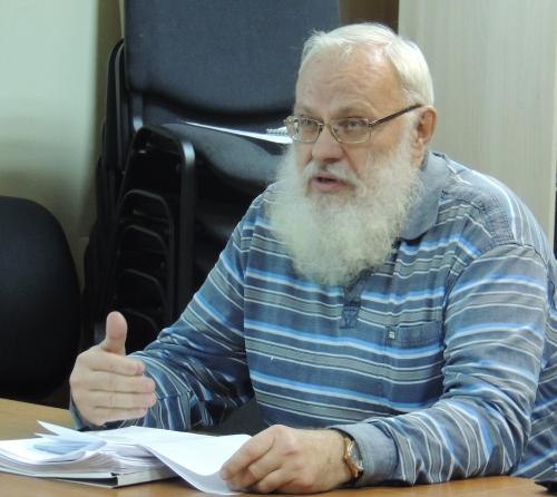 Ученые Тольятти вынесли приговор лесохозяйственному регламенту | CityTraffic