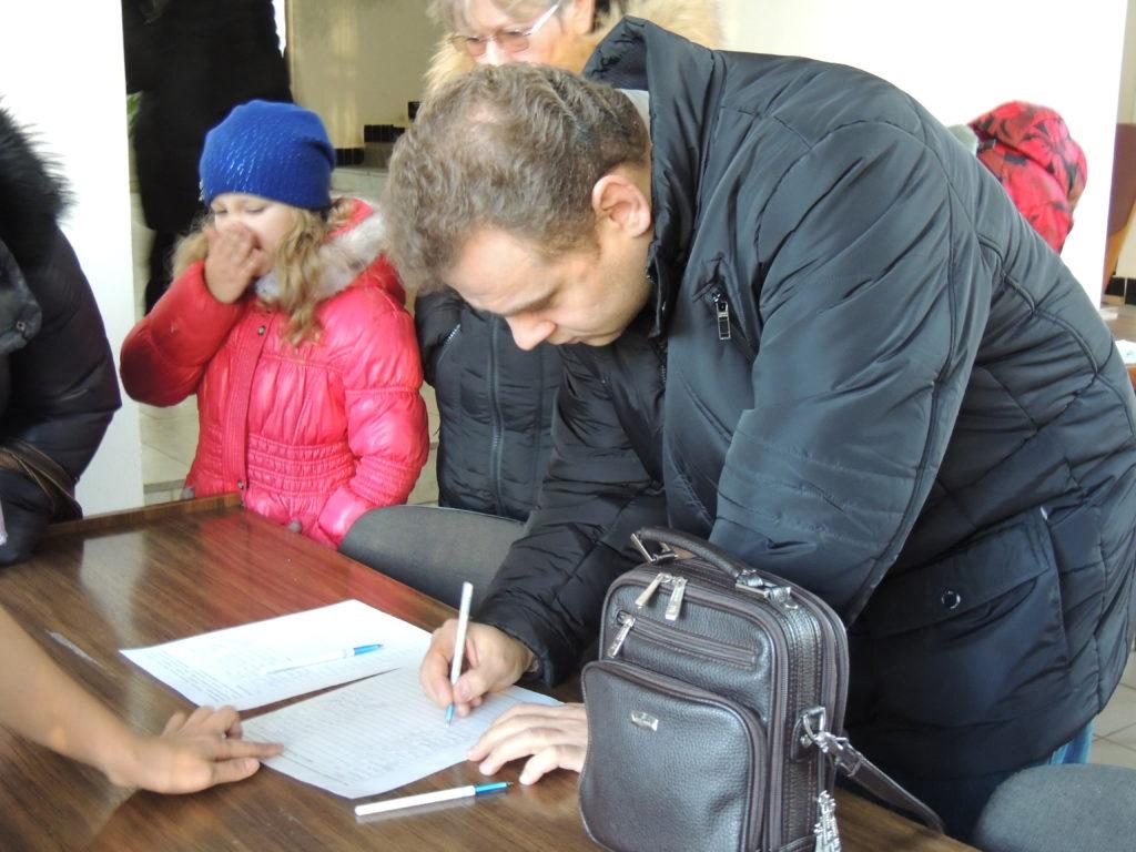 Тольяттинец Андрей Лазукин оказался на подиуме | CityTraffic