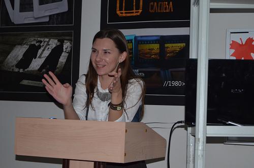 Тольяттинка Наталья Орлова выбыла из турнира в Израиле | CityTraffic