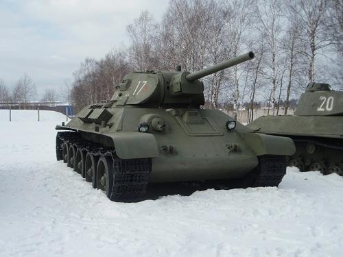 В Тольятти передано в суд дело о хищении 100 миллионов   CityTraffic