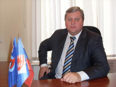 В Самарской области измерили высоту административных барьеров в МФЦ   CityTraffic