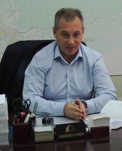 Павел Баннов покинул тольяттинскую мэрию до следующего года