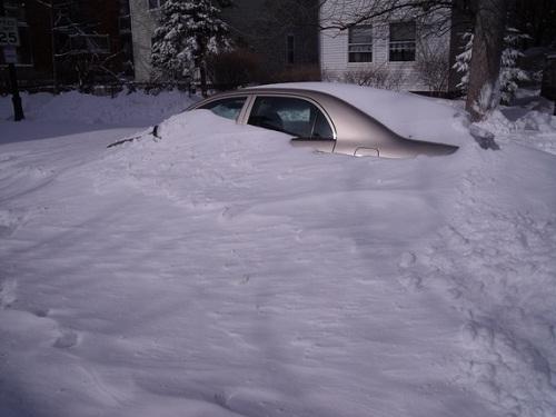 Глядите на дорогу воба—снега будет еще больше
