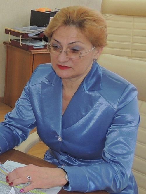 Постановление ольготах тольяттинским многодетным подписано