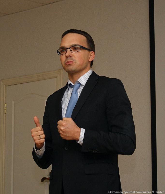 Глава внешнеэкономического департамента ушел из тольяттинской мэрии со снегопадом